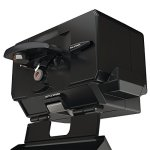 BLACKDECKER-CO100B-SpaceMaker-Under-The-Cabinet-Multi-Purpose-Can-Opener-Black-0-0