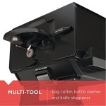 BLACKDECKER-CO100B-SpaceMaker-Under-The-Cabinet-Multi-Purpose-Can-Opener-Black-0-1