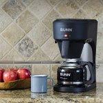 BUNN-Speed-Brew-10-Cup-Home-Coffee-Brewer-0-0