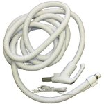 Beam-Electrolux-Central-Vacuum-Cleaner-35-Feet-Long-Direct-Connect-Hose-0
