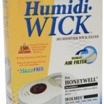 BestAir-HW14-HoneywellDura-Filter-6-Pack-0