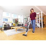 Black-Decker-Lithium-Stick-Vacuum-2-in-1-HSV320J32-0-2