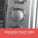 Black-Decker-Rotisserie-Convection-Countertop-Toaster-Oven-Silver-TO4314SSD-0-1