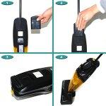 Bonacell-High-Capacity-6V-3000mAh-Eureka-96-Series-Replacement-Battery-for-Eureka-60776-68112-39150-and-Eureka-96-Series-Vacuum-0-2