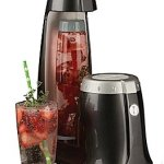 Bonne-O-Carbonated-Mixed-Beverage-Appliance-0