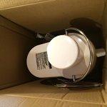 Bosch-MUM4405-Compact-Tilt-Head-Stand-Mixer-with-Pouring-Shield-400-watt-4-Quart-0-2