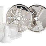 Bosch-MUM6N10UC-Universal-Plus-Stand-Mixer-800-watt-65-Quarts-with-Large-Slicer-Shredder-0-0