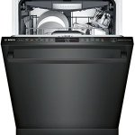 Bosch-SHXM78W56N-800-Series-24-Built-In-Fully-Integrated-Dishwasher-with-6-Wash-Cycles-in-Black-0-0