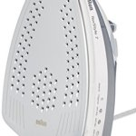 Braun-TS785-TexStyle-7-2400-watt-Steam-Iron-220-volt-0-0