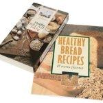 Breadman-TR2200C-Ultimate-Bread-Machine-0-2