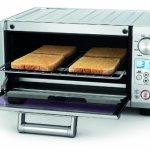 Breville-BOV450XL-Mini-Smart-Oven-0-0