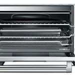Breville-BOV900BSS-The-Smart-Oven-Air-Silver-0-0