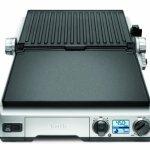 Breville-RM-BGR820XL-Smart-Grill-Silver-0-2
