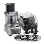 Breville-Sous-Chef-Food-Processor-0-1