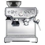 Breville-The-Barista-Express-Coffee-Machine-0