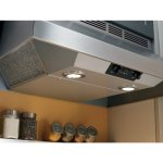 Broan-30W-in-AP1-Under-Cabinet-Range-Hood-0-0