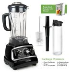 COSORI-1500-Watt-Professional-Blender-w-Variable-Speeds-Commercial-High-Powered-Kitchen-Ice-Juicer-Blenders-for-Shakes-and-Smoothies-Heavy-Duty-Food-Processor-Mixer-Maker-64-ounce-BPA-Free-Pitcher-0-0