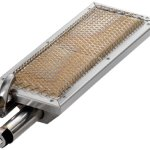CalFlame-BBQ07890P-A-Sear-Zone-Burner-0