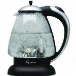 Capresso-H2O-Plus-Water-Kettle-Matte-Silver-48-Ounce-0