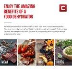 Chefman-Food-Dehydrator-RJ43-SQ-0-1