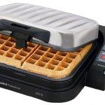 Chefs-Choice-WafflePro-Belgian-Waffle-Maker-0