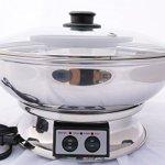 City-ST-Shabu-Shabu-Hot-Pot-w-BBQ-Grill-0-0