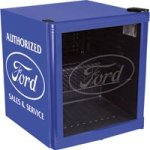 Classic-Ford-Beverage-Cooler-Blue-0-0