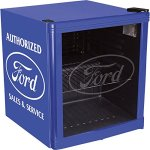 Classic-Ford-Beverage-Cooler-Blue-0