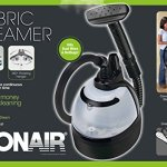 Conair-Home-Upright-Fabric-Steamer-Deluxe-0-1