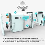 Cooluli-Electric-Mini-Fridge-Cooler-and-Warmer-ACDC-Portable-Thermoelectric-System-White-0-1