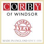Corby-Of-Windsor-4400-Pants-Press-In-Mahogany-0-1