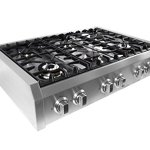 Cosmo-Professional-Style-Slide-In-Gas-Cooktop-in-Stainless-Steel-36-in-0-0