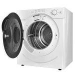 Costway-Electric-Tumble-Dryer-Clothes-Laundry-Dryer-Compact-Stainless-Steel-26lb-Capacity321-CuFt-w-Timer-Control-0-1