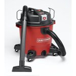 Craftsman-XSP-16-Gallon-65-Peak-HP-WetDry-Blower-0