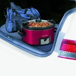 Crock-Pot-6-Quart-Programmable-Cook-Carry-Oval-Slow-Cooker-with-Digital-Timer-Red-0-1