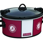 Crock-Pot-Louisiana-State-Tigers-Collegiate-6-Quart-Cook-Carry-Slow-Cooker-0-0