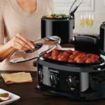 Crock-pot-Swing-and-Serve-Slow-Cooker-0-1