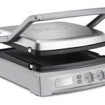 Cuisinart-GR-150-Griddler-Deluxe-Brushed-Stainless-0-0