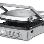 Cuisinart-GR-150-Griddler-Deluxe-Brushed-Stainless-0