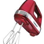 Cuisinart-HM-70MR-7-Speed-Power-Hand-Mixer-0