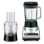 Cuisinart-PowerBlend-Duet-BFP-10CH-Blender-Food-Processor-ChromeBlack-0