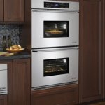 Dacor-EORS230SCH-Classic-30-Stainless-Steel-Electric-Double-Wall-Oven-Convection-0-0