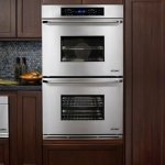 Dacor-EORS230SCH-Classic-30-Stainless-Steel-Electric-Double-Wall-Oven-Convection-0