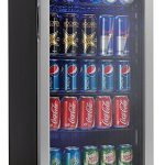 Danby-120-Can-Beverage-Center-Stainless-Steel-DBC120BLS-0