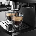 DeLonghi-America-Inc-EC155M-Pump-Espresso-Black-0-0