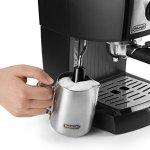 DeLonghi-America-Inc-EC155M-Pump-Espresso-Black-0-1