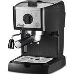 DeLonghi-America-Inc-EC155M-Pump-Espresso-Black-0