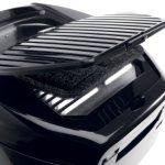 DeLonghi-D28313UXBK-Roto-Deep-Fryer-BlackSilver-0-1