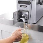 DeLonghi-D44528DZ-Livenza-Easy-Clean-Deep-Fryer-Silver-0-0