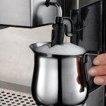 DeLonghi-EC702-15-Bar-Pump-Espresso-Maker-Stainless-0-1